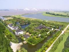 江苏首推100个乡村休闲旅游农业农耕实践基地 不断深入探索休闲农旅发展