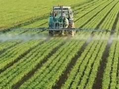 三门峡:现代农业生产开启节水模式,推动农业更高效高质绿色发展